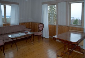 bb18_vardagsrum